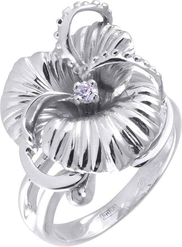 Кольца Альдзена K-15029