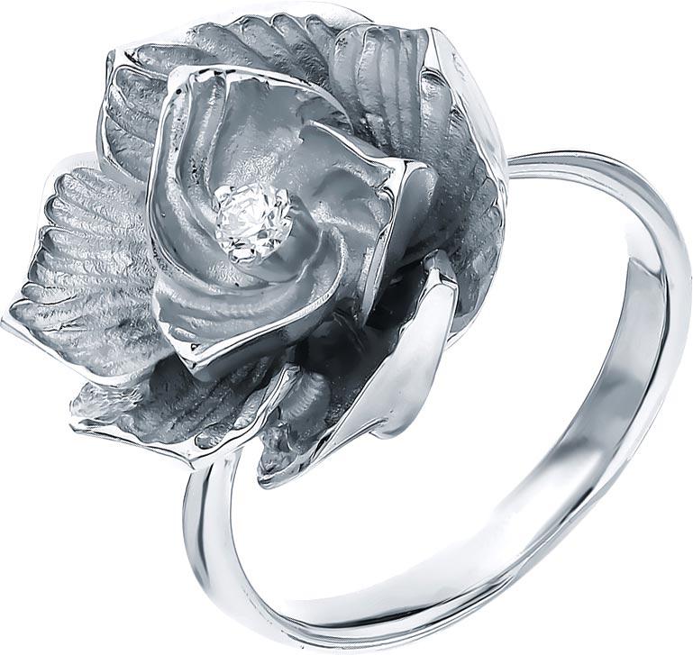 Кольца Альдзена K-15034