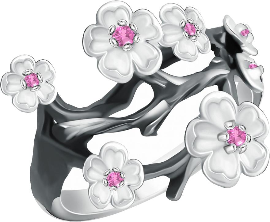 Кольца Альдзена K-15042 кольца альдзена k 22045