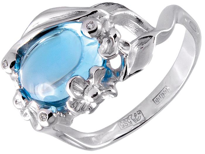 Кольца Альдзена K-15058
