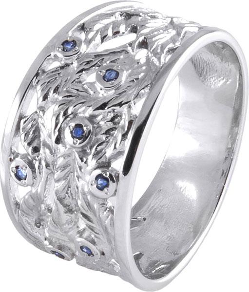 Кольца Альдзена K-15060