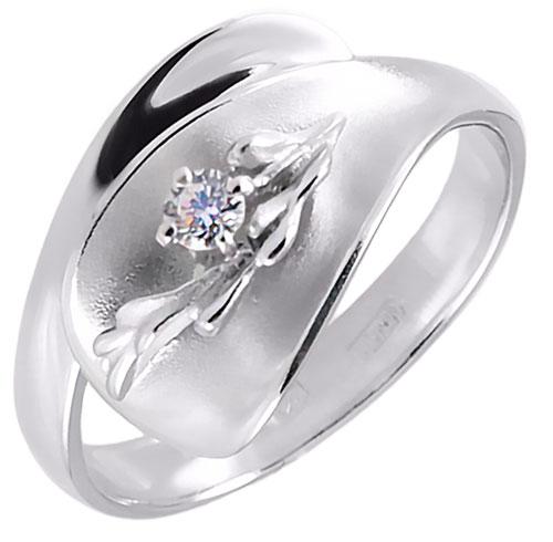 Кольца Альдзена K-15087 кольца альдзена k 24043