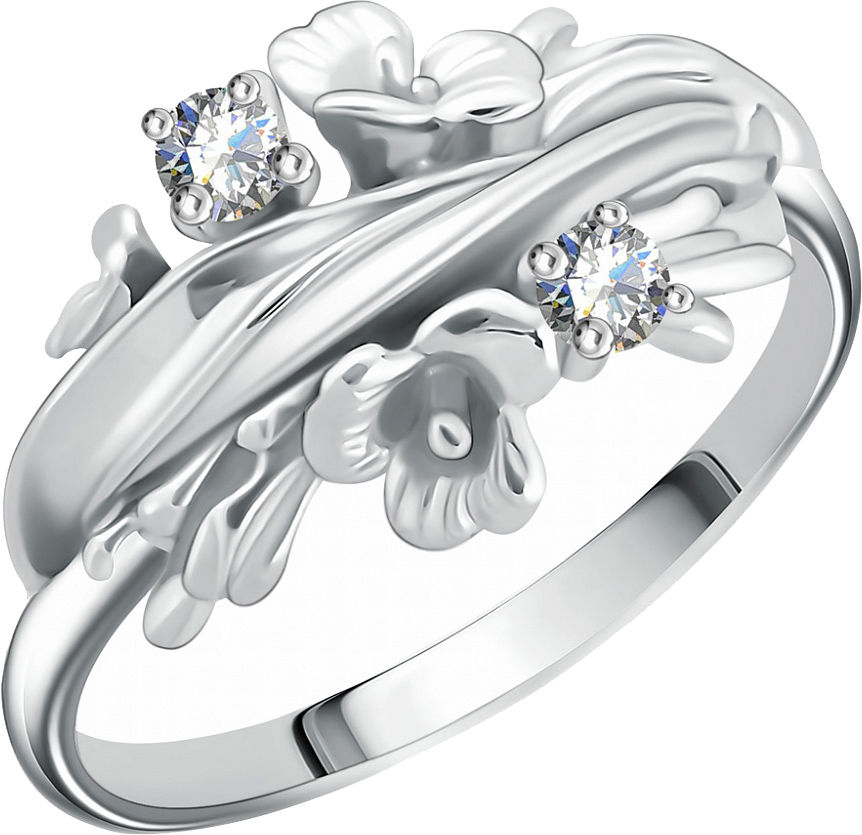 Кольца Альдзена K-15103