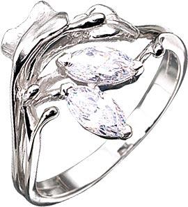 Кольца Альдзена K-15117