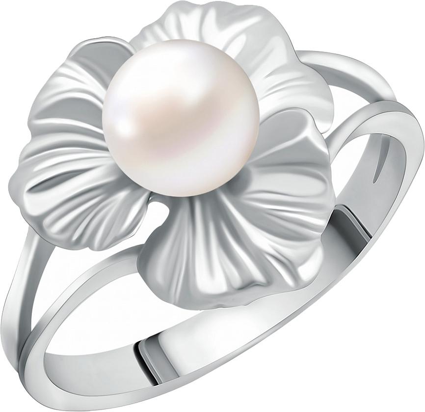 Кольца Альдзена K-15409