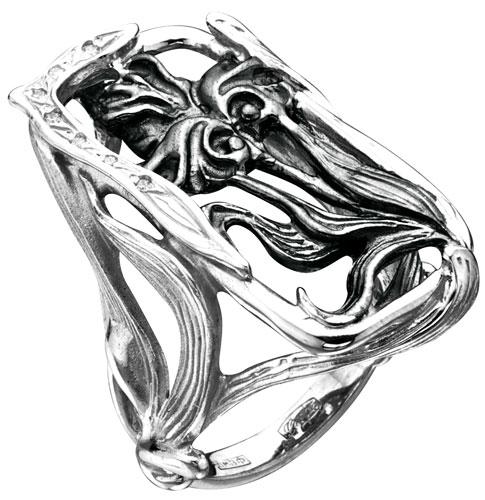 Кольца Альдзена K-16017 кольца альдзена k 22045