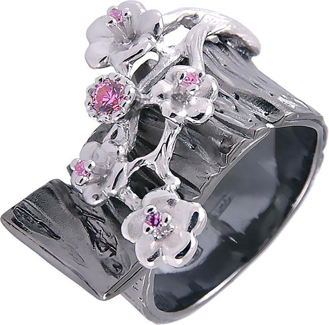 Кольца Альдзена K-16025
