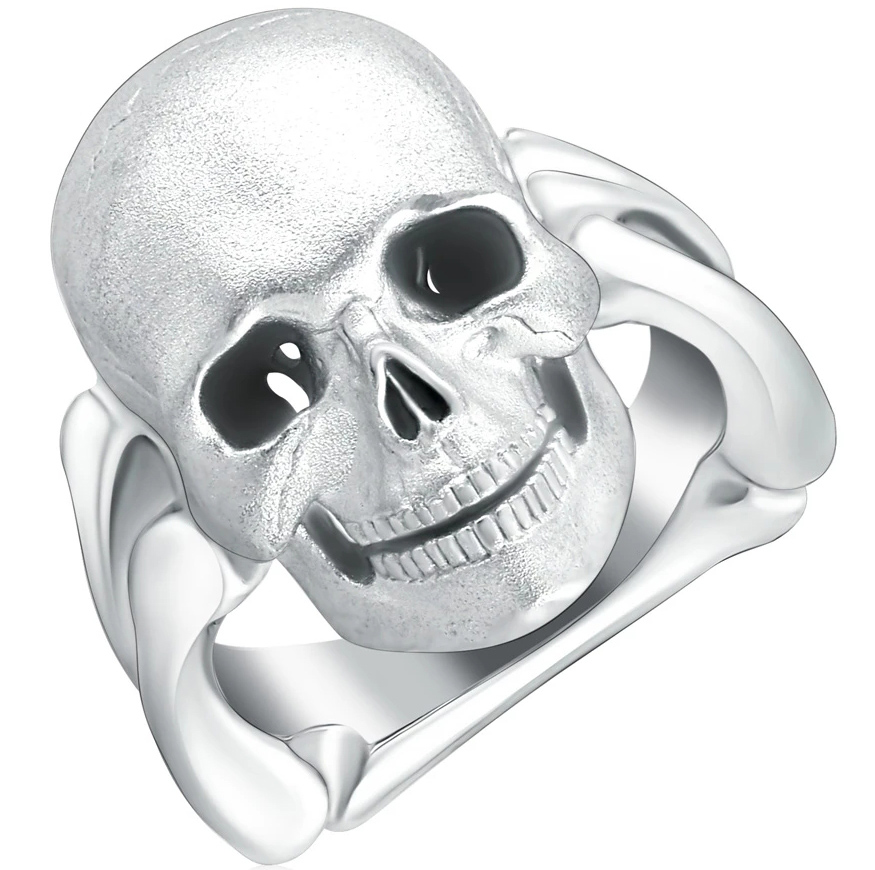 Кольца Альдзена K-25002