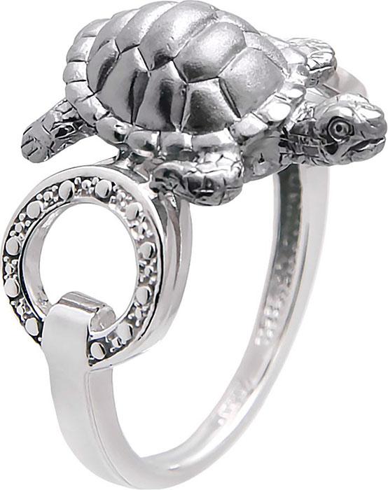 Кольца Альдзена K-25037