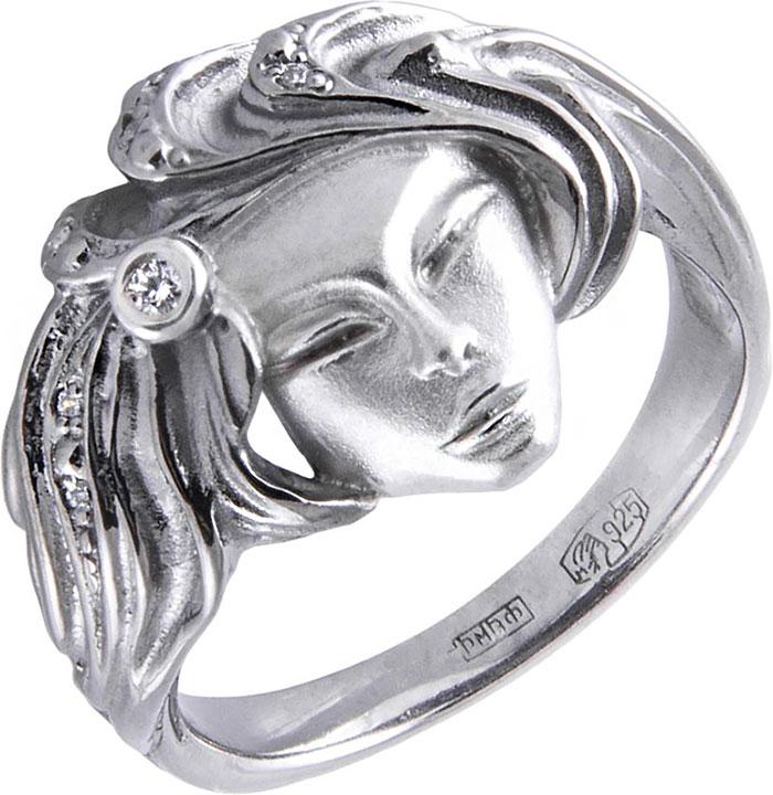 Кольца Альдзена K-25041