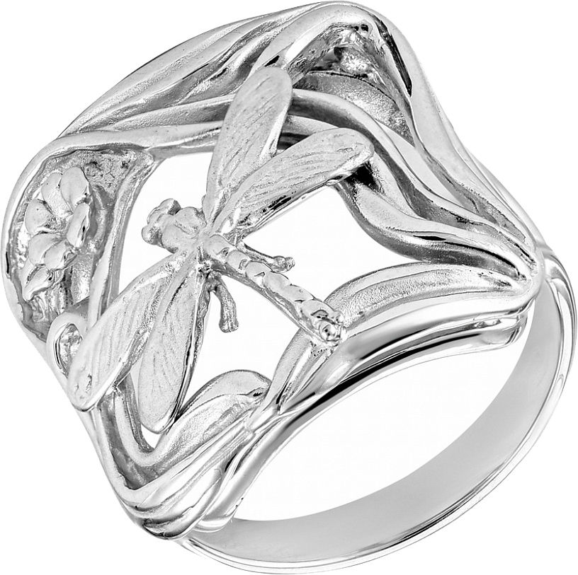Кольца Альдзена K-25066 кольца альдзена k 24043
