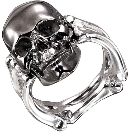 Кольца Альдзена K-26002 кольца альдзена k 24043