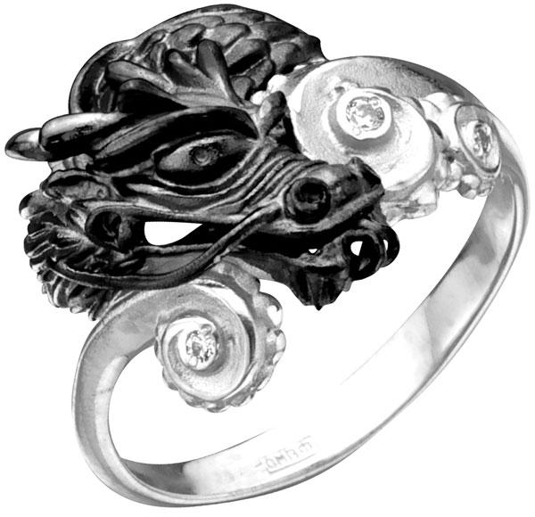 Кольца Альдзена K-26049
