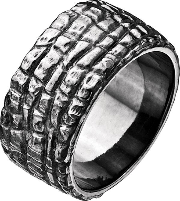 Кольца Альдзена K-35010