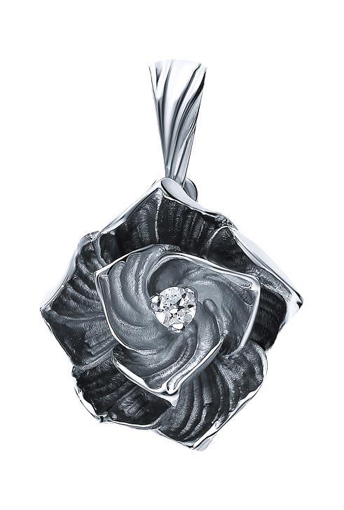 Кулоны, подвески, медальоны Альдзена P-15034