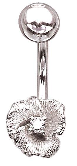 Серьги Альдзена PR-12016 0 pr на 100