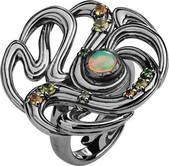 Кольца Algenda SET7-R