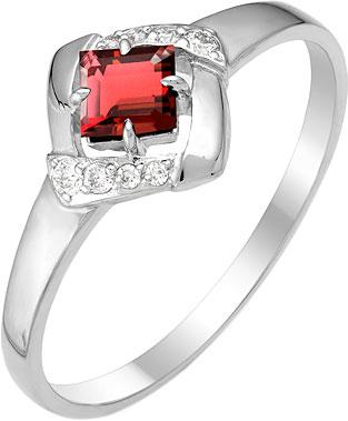 Кольца Алькор 01-0270/00GR-00 кольца алькор 01 0009 00gr 00