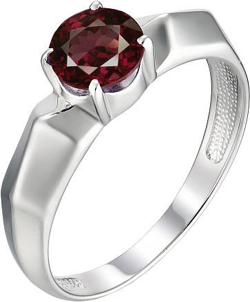 Кольца Алькор 01-1214/00GR-00 кольца алькор 01 1347 00gr 00