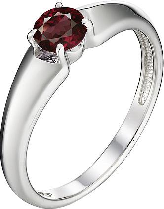 Кольца Алькор 01-1280/00GR-00 кольца алькор 01 1347 00gr 00