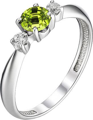 Кольца Алькор 01-1347/00HR-00 кольца алькор 01 0888 00hr 00