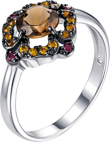 Кольца Алькор 01-1376/00RT-00