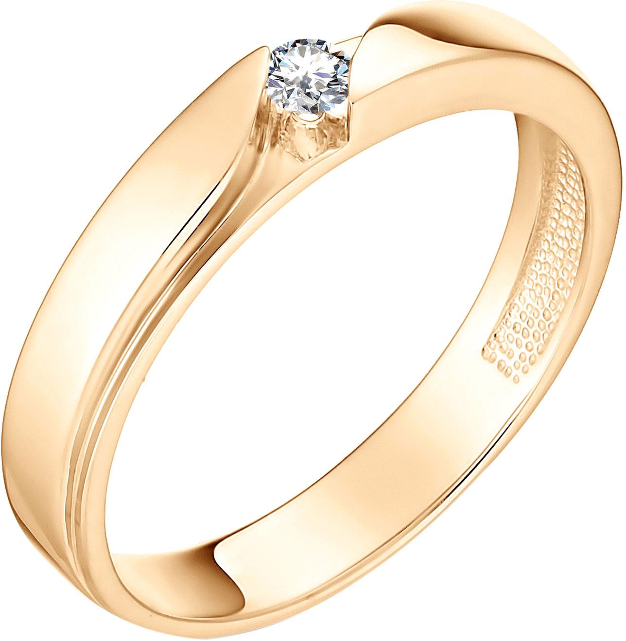 Кольца Алькор 12756-100