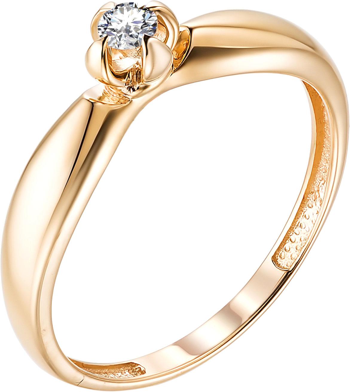 Кольца Алькор 13170-100
