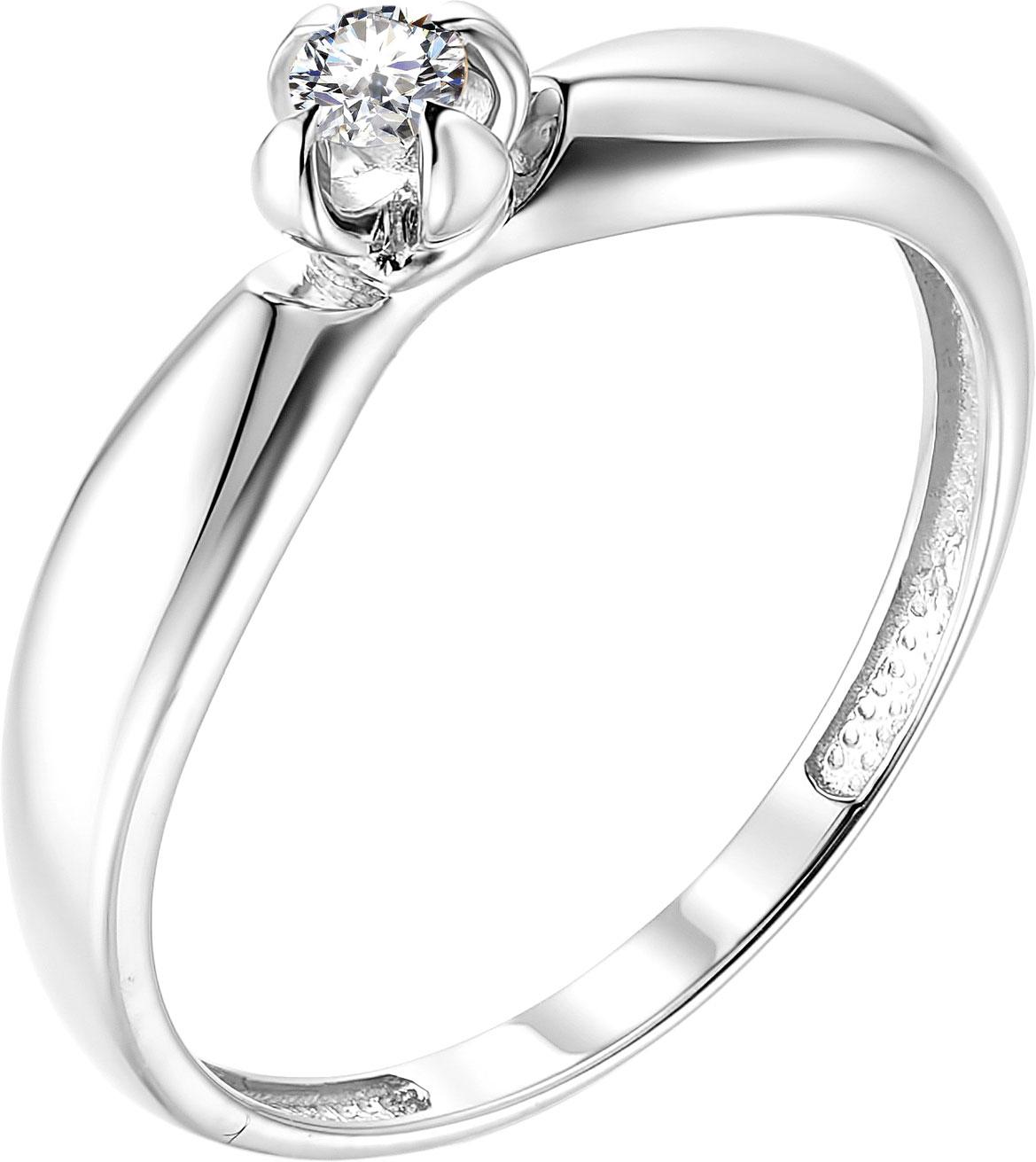 Кольца Алькор 13170-200