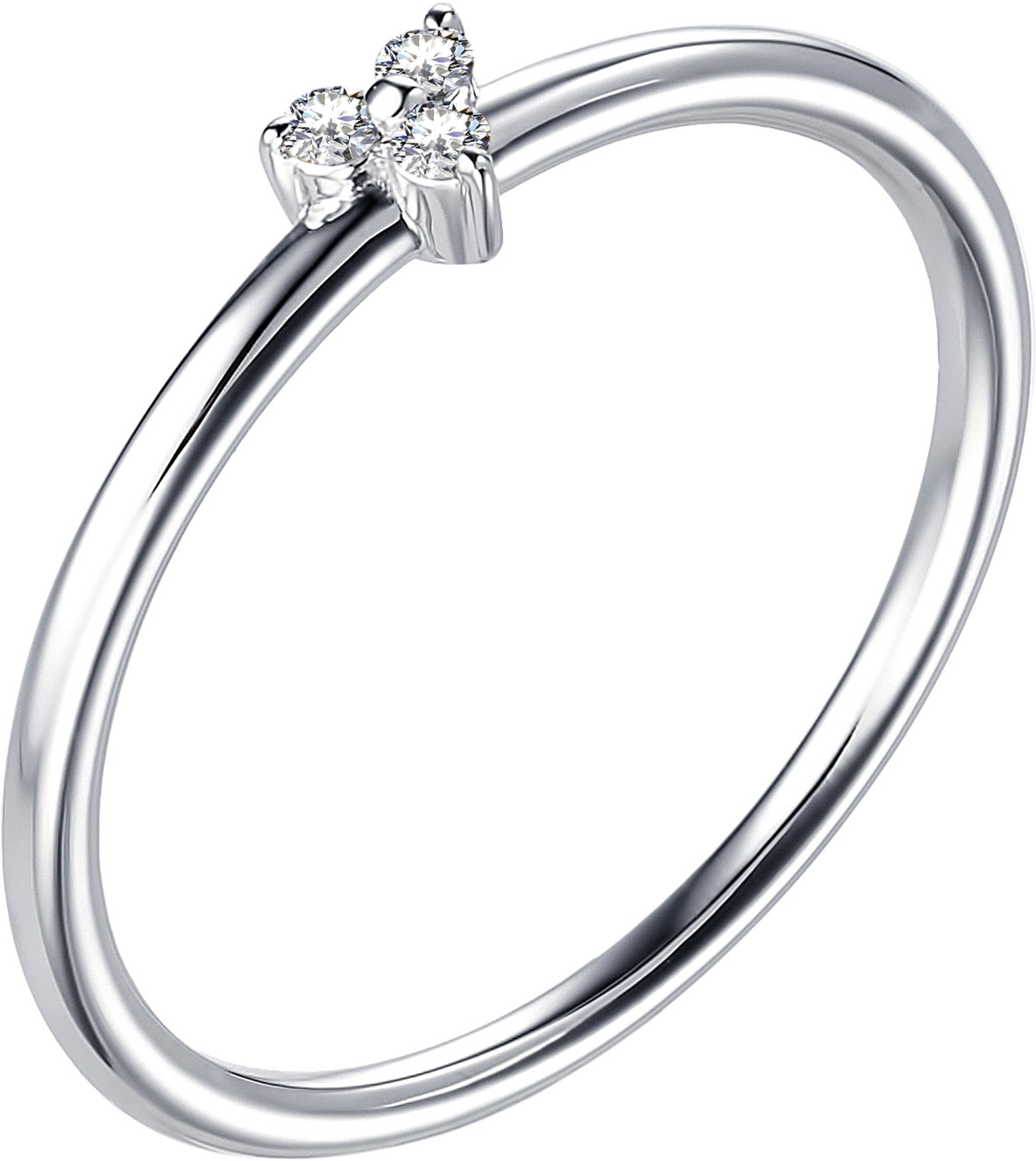 Кольца Алькор 13262-200