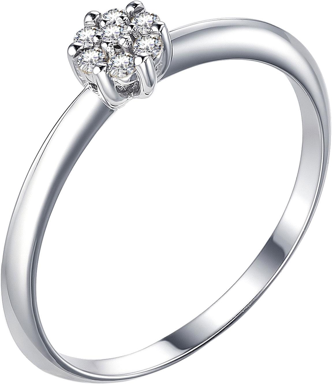 Кольца Алькор 13373-200