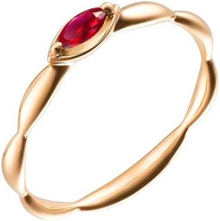 Кольца Алькор 13443-103