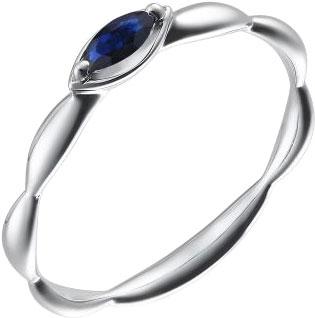 Кольца Алькор 13443-202