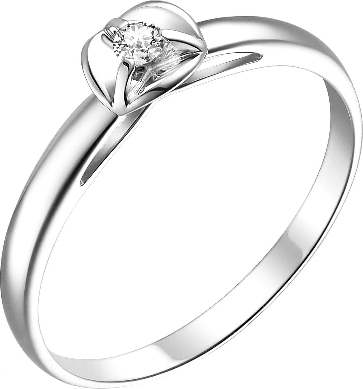 Кольца Алькор 13460-200