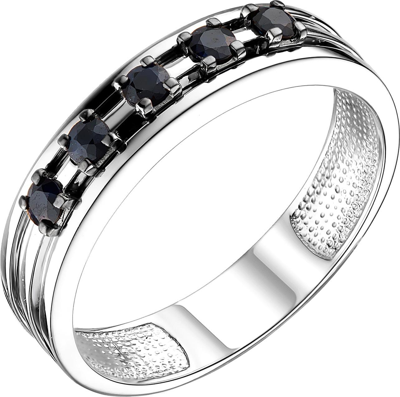 Кольца Алькор 13929-202