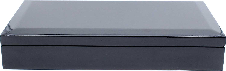Шкатулки для украшений AllBox TG505BC