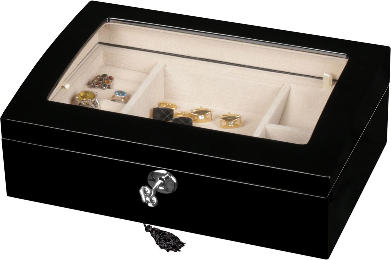 Шкатулки для украшений AllBox TG506BC