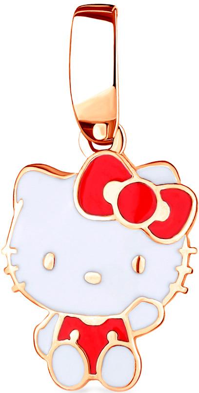 Фото - Кулоны, подвески, медальоны Aquamarine 16030-S-g-a кулоны подвески медальоны aquamarine 11200 s g a