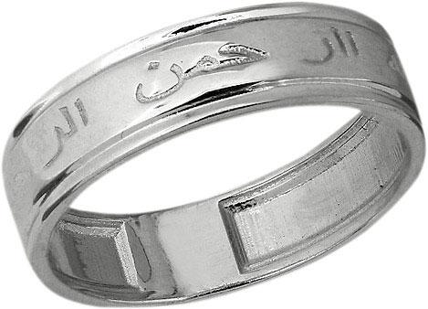 Кольца Aquamarine 52994-S-a