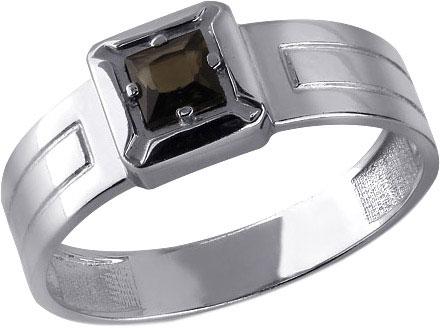 Кольца Aquamarine 6561701-S-a