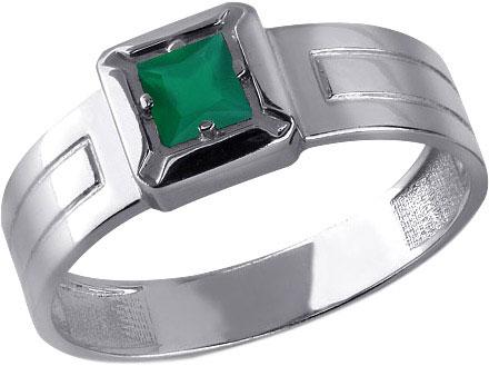 Кольца Aquamarine 6561709-S-a