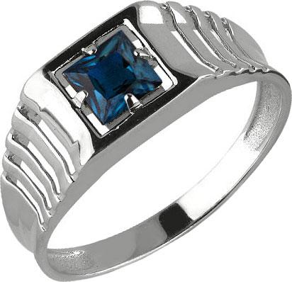 Кольца Aquamarine 6562008-S-a