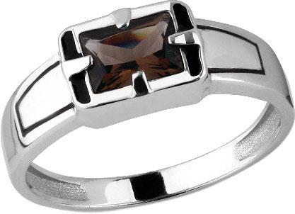 Кольца Aquamarine 6562201-S-a