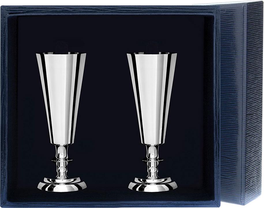 Столовое серебро АргентА 090NB00801