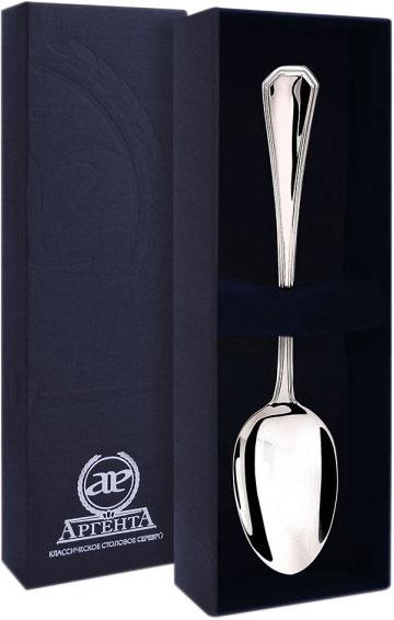 Столовое серебро АргентА 129LZH03001