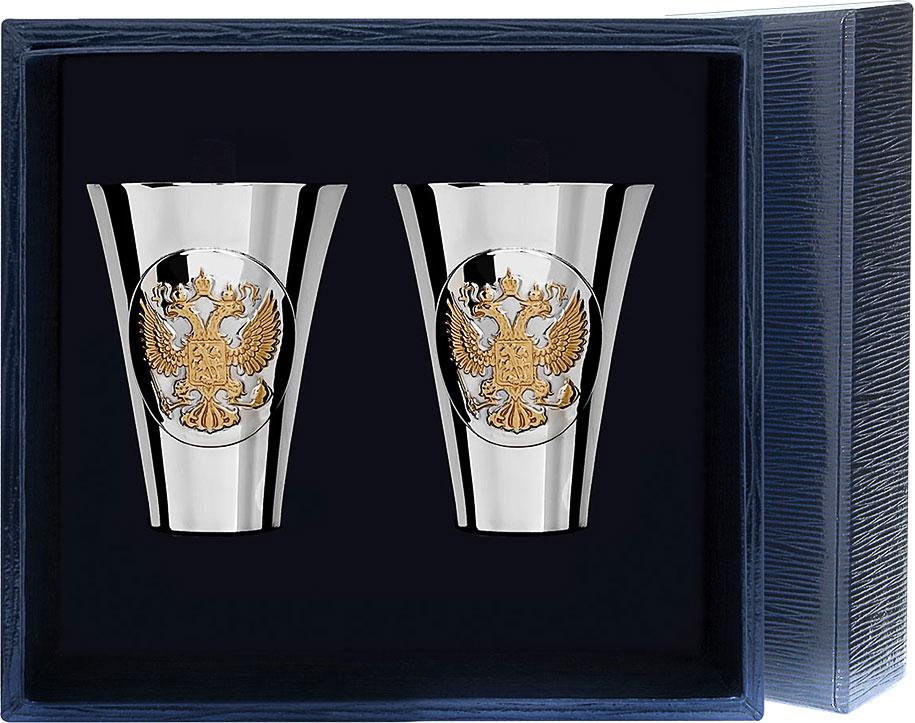Столовое серебро АргентА 294NB00802