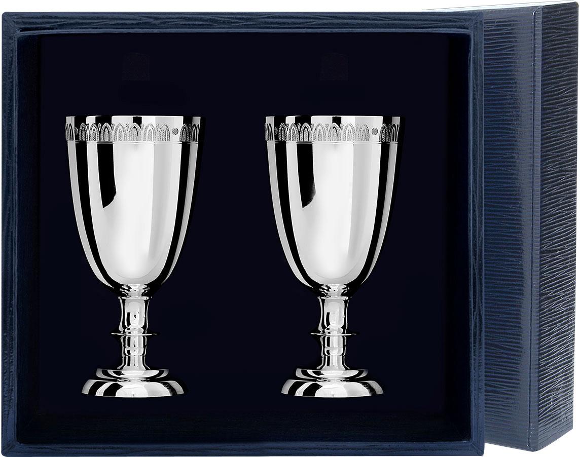Столовое серебро АргентА 565NB00801