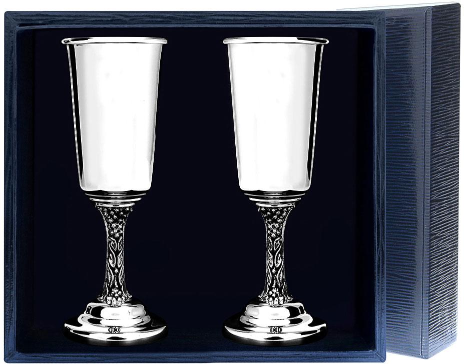 Столовое серебро АргентА 762NB00806 столовое серебро аргента 1gi0081o
