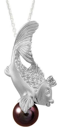 Кулоны, подвески, медальоны AS C30110 жен мотаться уникальный дизайн в виде подвески кулон серебряный одинарная цепочка перо серьги назначение повседневные