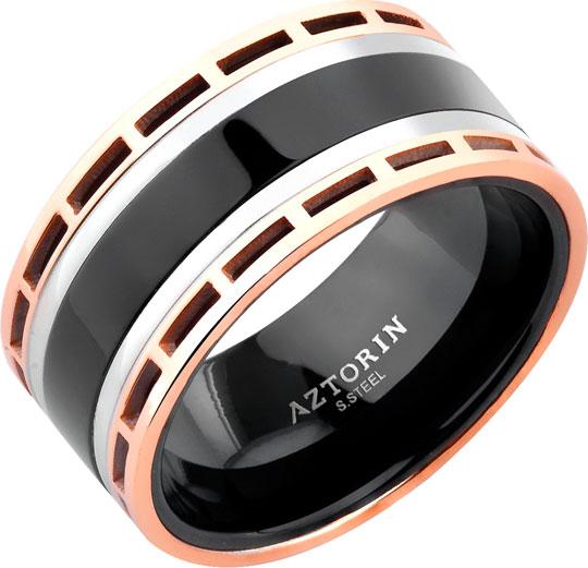 Кольца Aztorin AZ125-2382